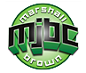 MJBC Industrial Strainers Logo
